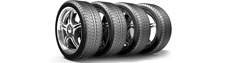 Tires For Sale | All Discount Tire and Auto Repair | Riverdale, IL | (708) 841-4401